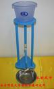 科学探究实验室建设方案 科技活动室仪器 水的反冲