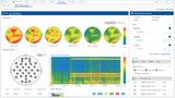 EEG脑电分析软件