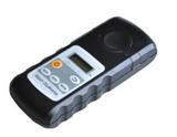 便携式水中臭氧检测仪?型号:MHY-30140