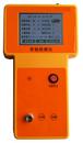 亚欧 触摸屏土壤水分检测仪,便携式土壤水分测定仪  DP-ULE