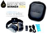 美国Cervella颅电疗刺激器