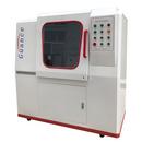 电子陶瓷材料耐电压测试仪