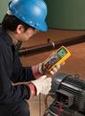 绝缘电阻测试仪/电阻测定仪     型号:MHY-25629