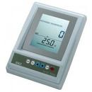 台式电导率仪     型号:MHY-11595