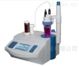 WK12-ZDCL-1型氯离子自动电位滴定仪