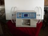 智能片剂两用仪   MHY-29577