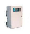 水中丙酮肟在线分析仪   型号:MHY-17689