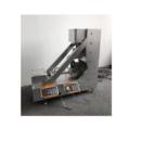 拓测仪器自动直剪/单剪系统DS