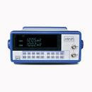 数字交流毫伏表 型号:MHY-28285