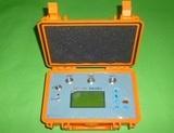 振弦式频率读数仪   型号:MHY-28281