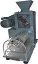 精密实验磨粉机  型号:MHY-28132