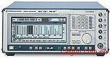 向量信号产生器 SMIQ03B  罗德施瓦茨