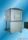 超高温箱式电阻炉
