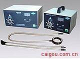 GLG高亮度系列光纤冷光源