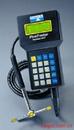 FlowTracker 手持式ADV流速流量测量仪