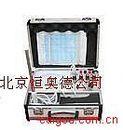 数显风速计/可充电热球式风速仪/数字风速仪/手持式数显风速仪(0-30m/s)