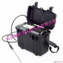 便携式烟气检测仪/烟气分析仪/烟气测定仪