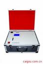便携式红外测油仪/红外油份检测仪/红外测油仪