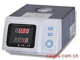 汽车排放气体分析仪/汽车尾气分析仪
