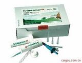 犬血栓素B2Elisa试剂盒,TXB2试剂盒