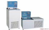 DC-0506低温恒温槽/立式恒温槽/恒温循环槽