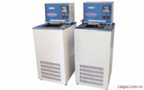 HX-1015低温恒温循环槽