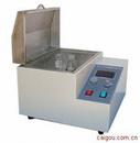 GNSJ-A4恒温搅拌水浴/恒温磁力搅拌水浴