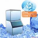 方块冰制冰机/食用冰制冰机