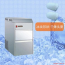 商用制冰机/制冰机价格/柱状制冰机