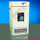 BDP-350CO2二氧化碳人工气候箱