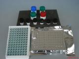 猪IgE,免疫球蛋白EElisa试剂盒