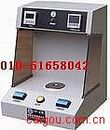 凝胶化时间测试仪/凝胶化时间检测仪