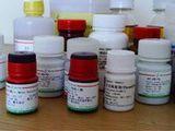 2-硫脲嘧啶/2-硫尿嘧啶/硫脲嘧啶/2,3-二氢-2-硫代-4(1H)-嘧啶酮/2-硫代尿嘧啶/2-Thiouracil