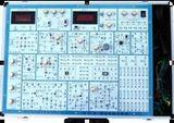 北京万控 WK-MD2 模拟电路试验箱