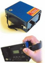 PSR-1100野外便携式地物光谱仪