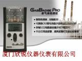 GB Pro-CO美国英思科GasBadge? Pro一氧化碳单气体检测仪GB Pro-CO