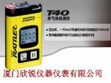 美国英思科T40-H2S硫化氢气体检测仪T40-H2S