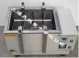 多功能血液融浆机JYSC-8/医用血液融浆机厂家/血液融浆机价格
