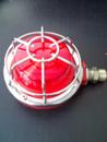 防爆火灾声光报警器/防爆声光报警器/声光报警仪