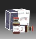 抗凝绵羊血 ZR0267 100 ml
