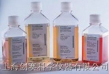 精氨酸双水解实验用培养基(AD)|现货|价格|参数
