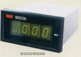 SH2330DCV 3?直流数字电压表