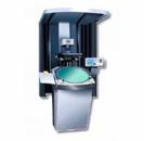 TESA SCOPE500V轮廓投影仪