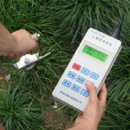 JTDZ-750土壤紧实度测量仪|土壤紧实度仪 数显,范围:0-100KG;分辨率:0.05kg;深度:0-450mm