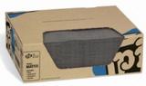MAT-155轻型吸附垫|美国newpig通用型轻型吸附垫|轻型吸附垫 38cm*51cm 吸收量/包装:41.8Kg