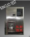 厂家直供高低温冲击试验箱