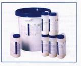 尿道定位显色培养基|现货|价格|参数|产品详情