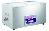 E31-SB25-12D超声波清洗机|现货|报价|参数