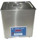 E31-SB-4200D超声波清洗机 现货 报价 参数
