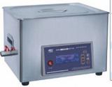 E31-SB-5200DTD超声波清洗机 现货 报价 参数